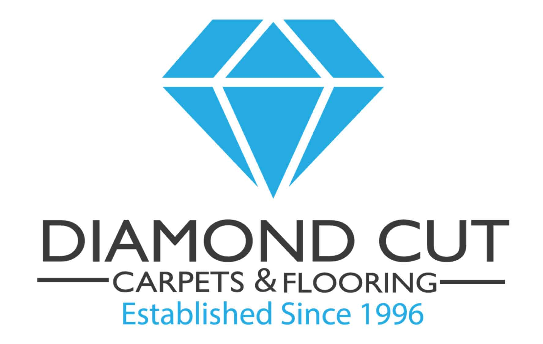 Diamond Cut Carpets and Flooring