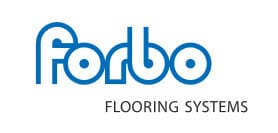 forbo commercial flooring systems